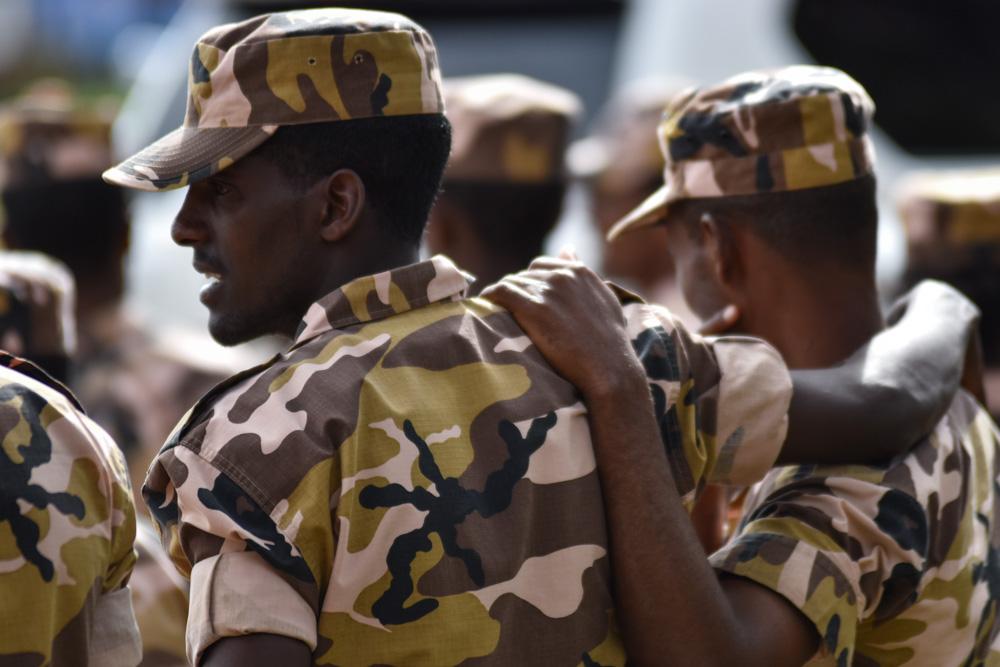Ethiopia-10.jpg