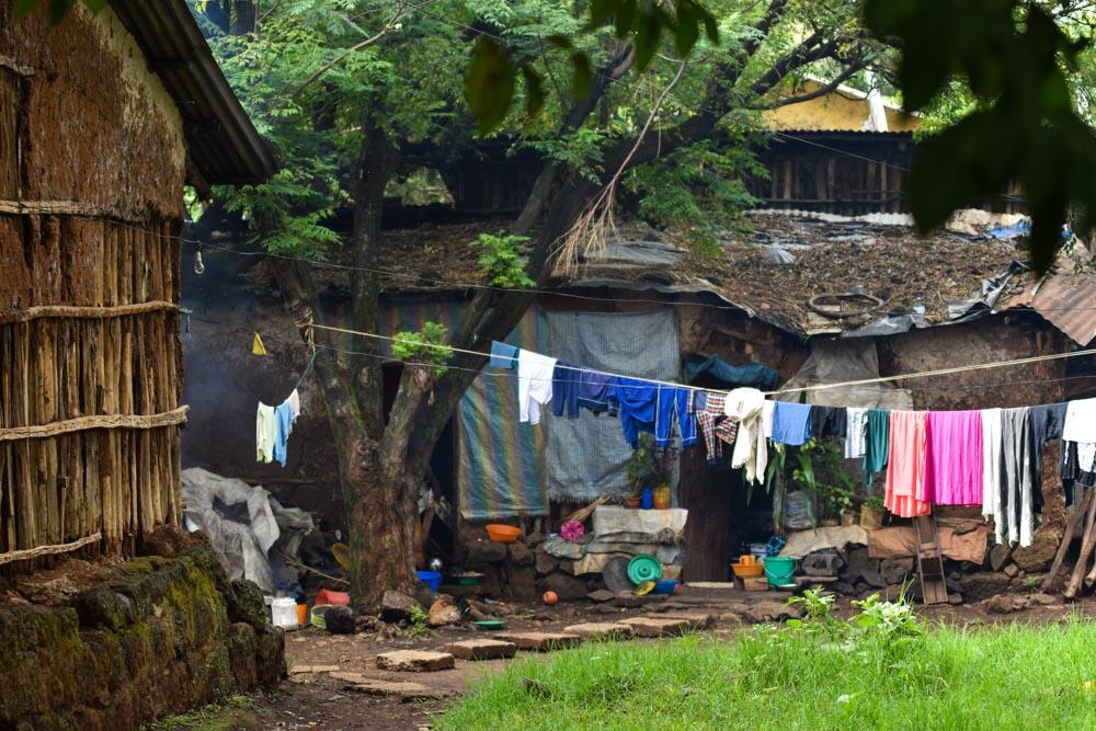 Ethiopia-11.jpg