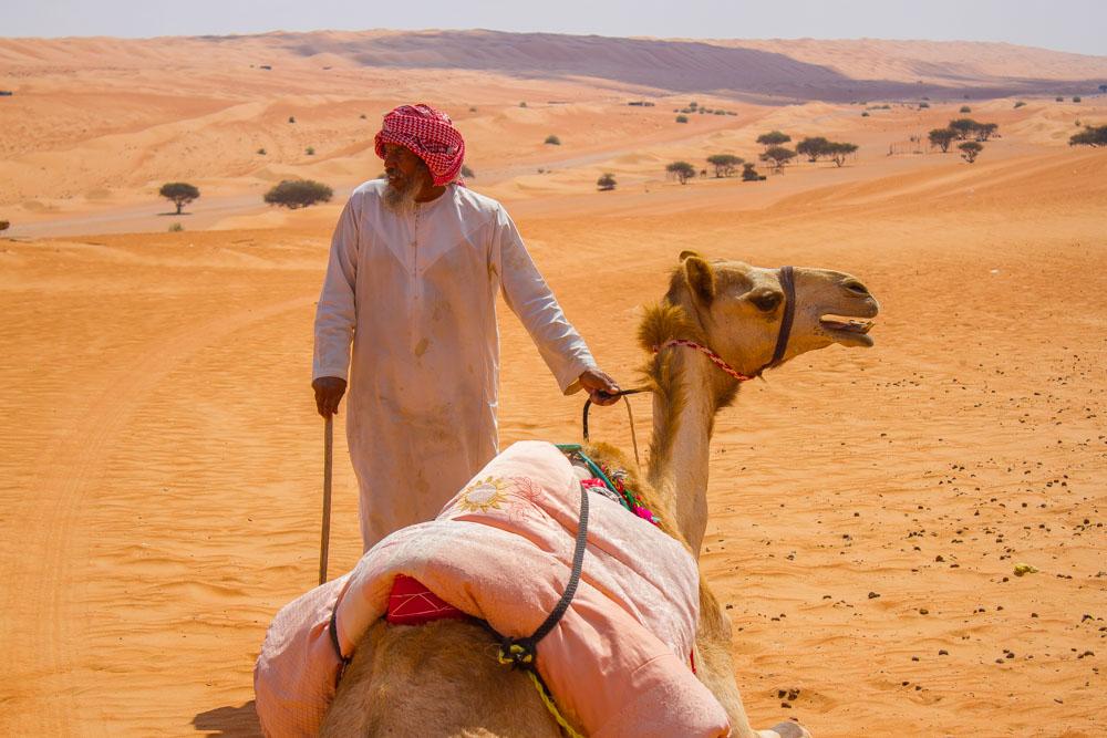 Oman-5.jpg