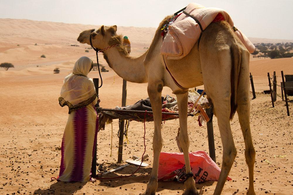 Oman-4.jpg