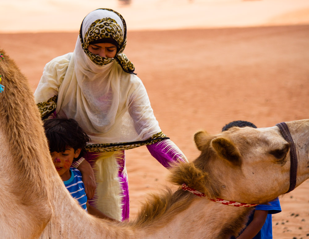 Oman-7.jpg