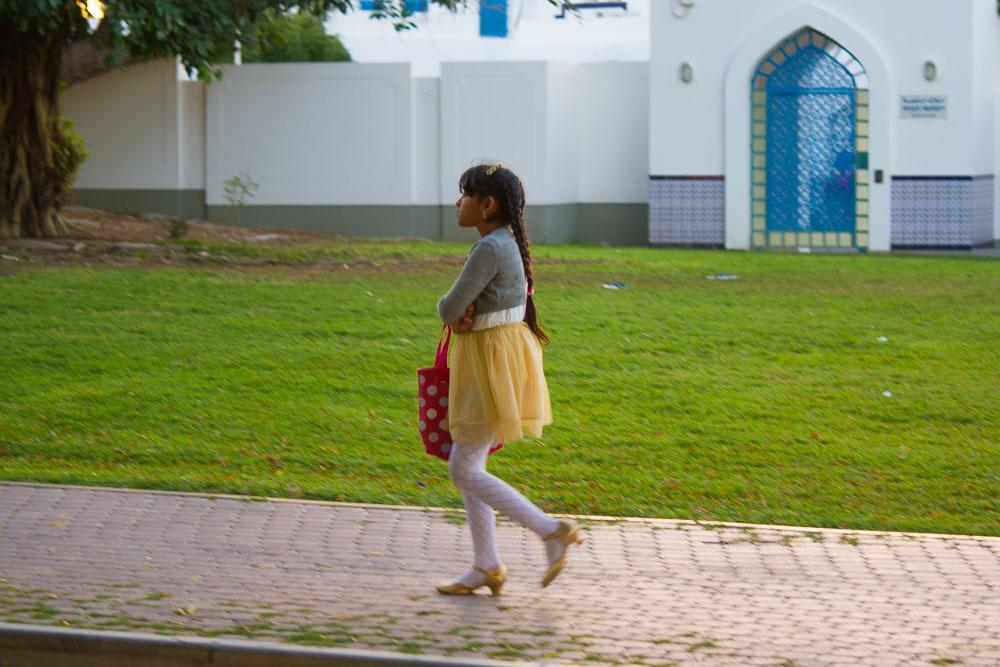 Oman-12.jpg