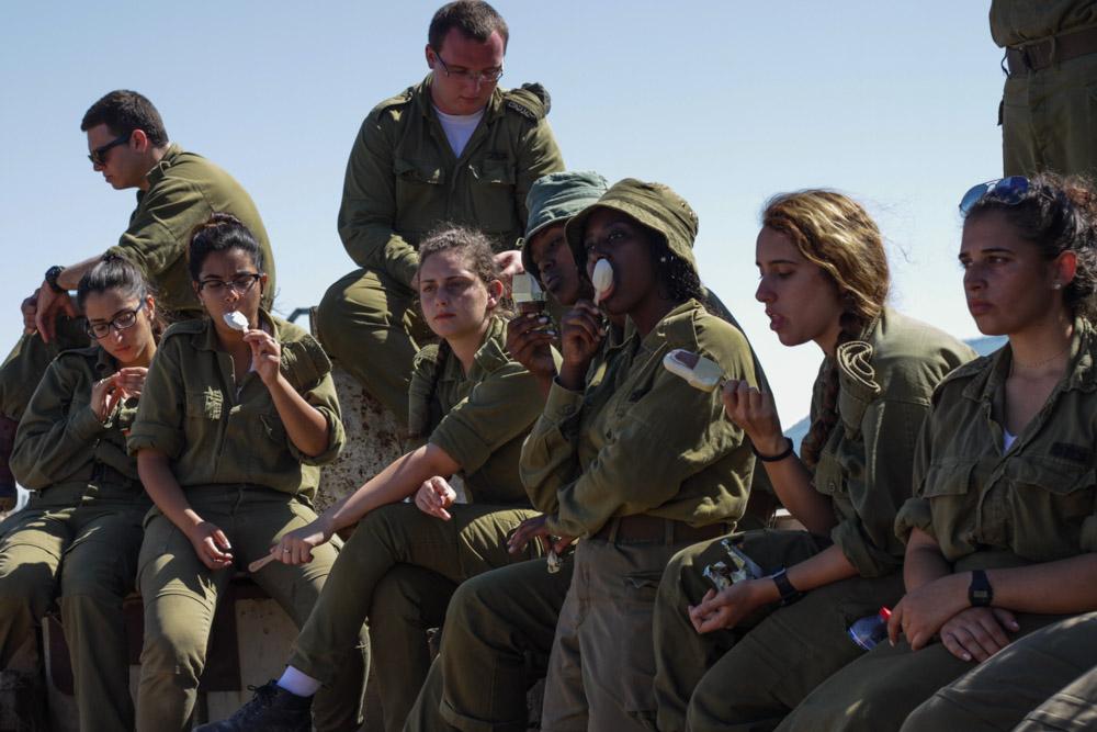Israel-6.jpg