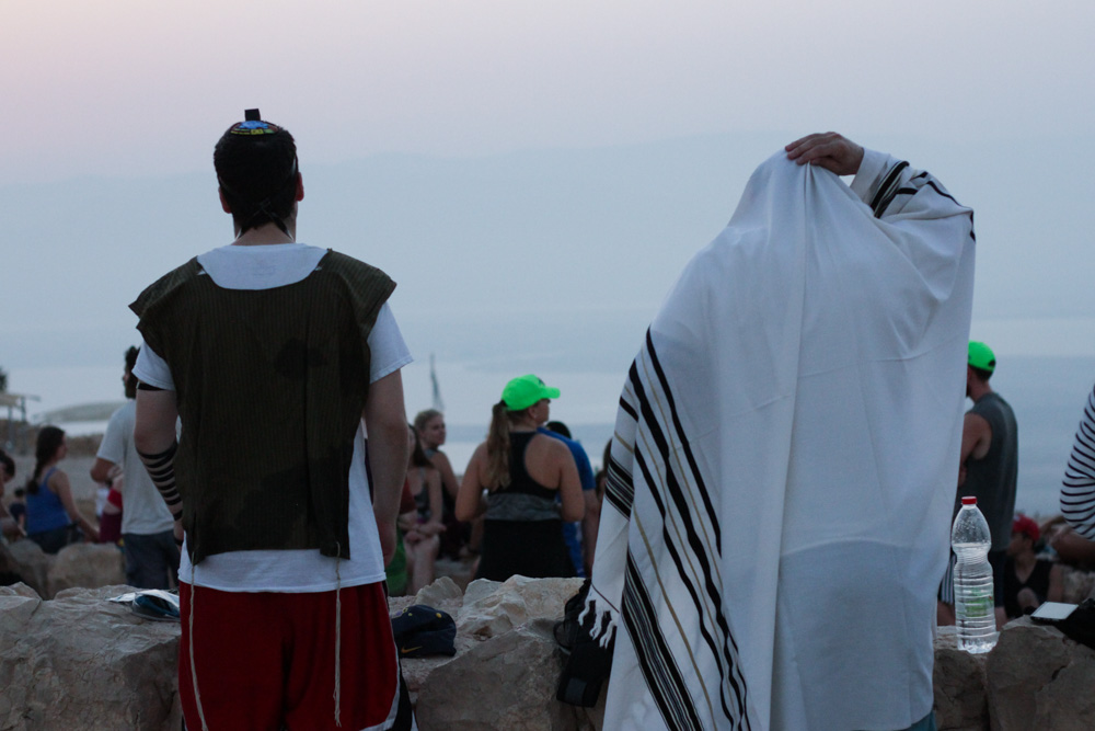 Israel-8.jpg