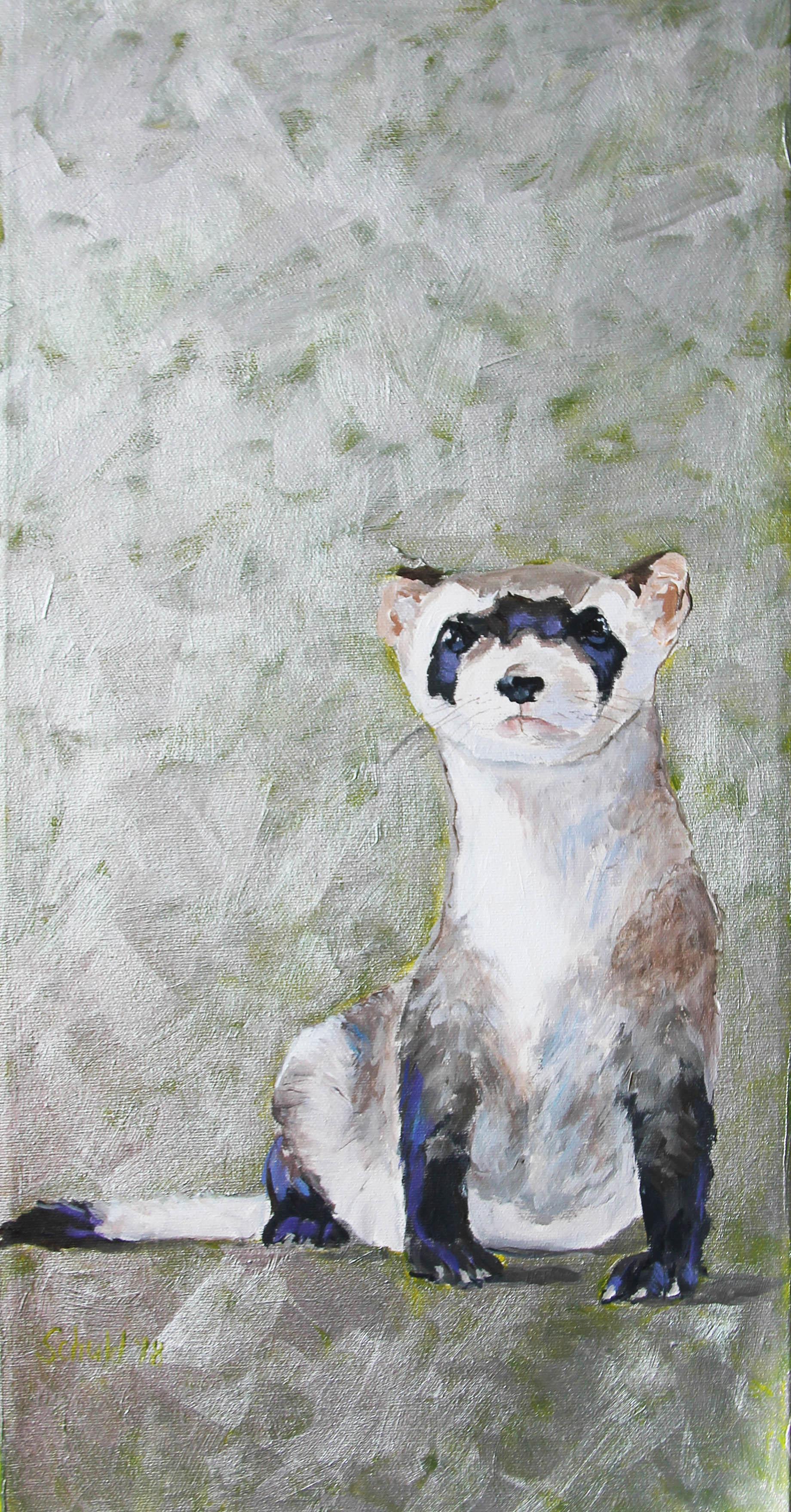 black footed ferret thumb.jpg