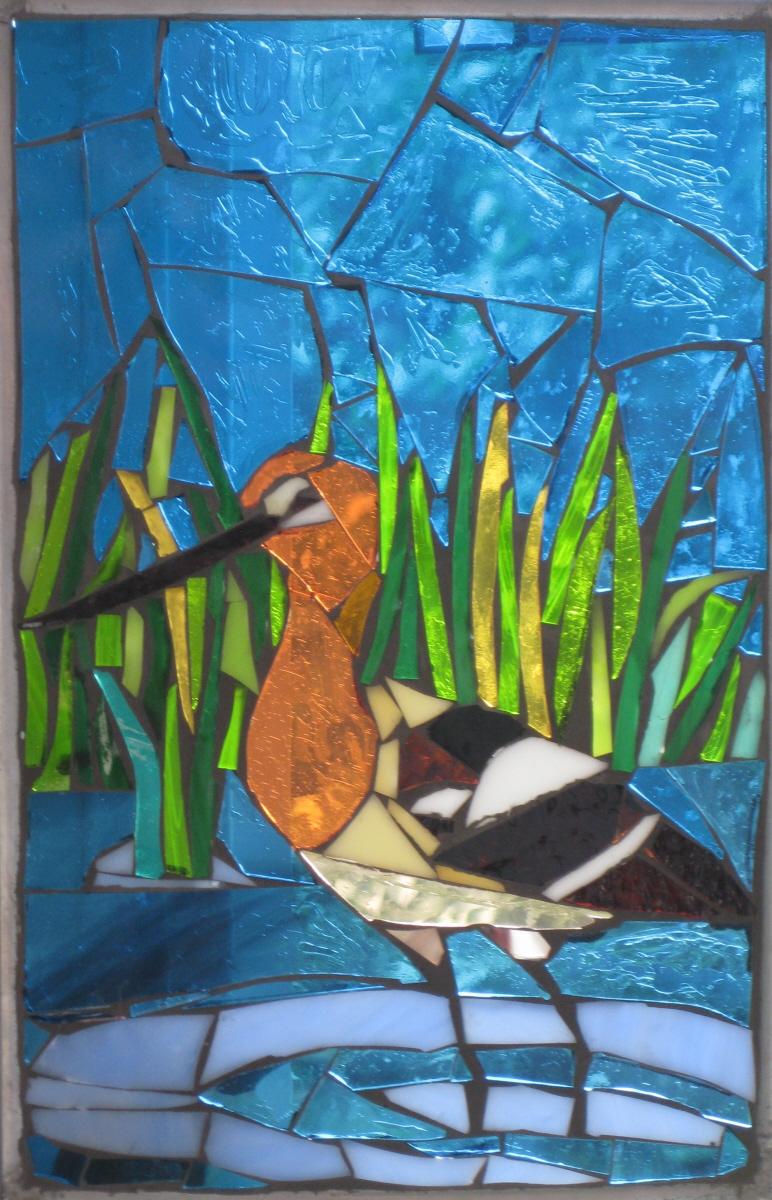 mosaic avocet b.jpg