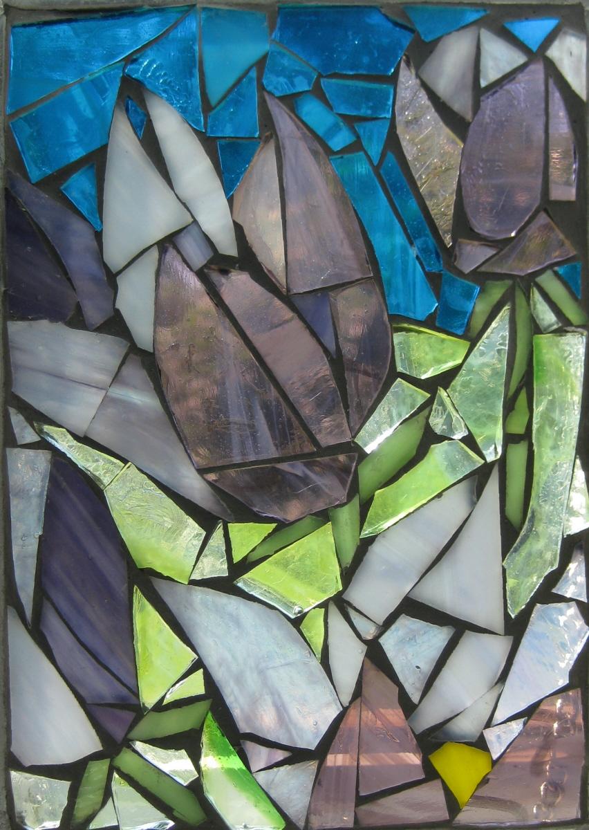mosaic crocus.jpg
