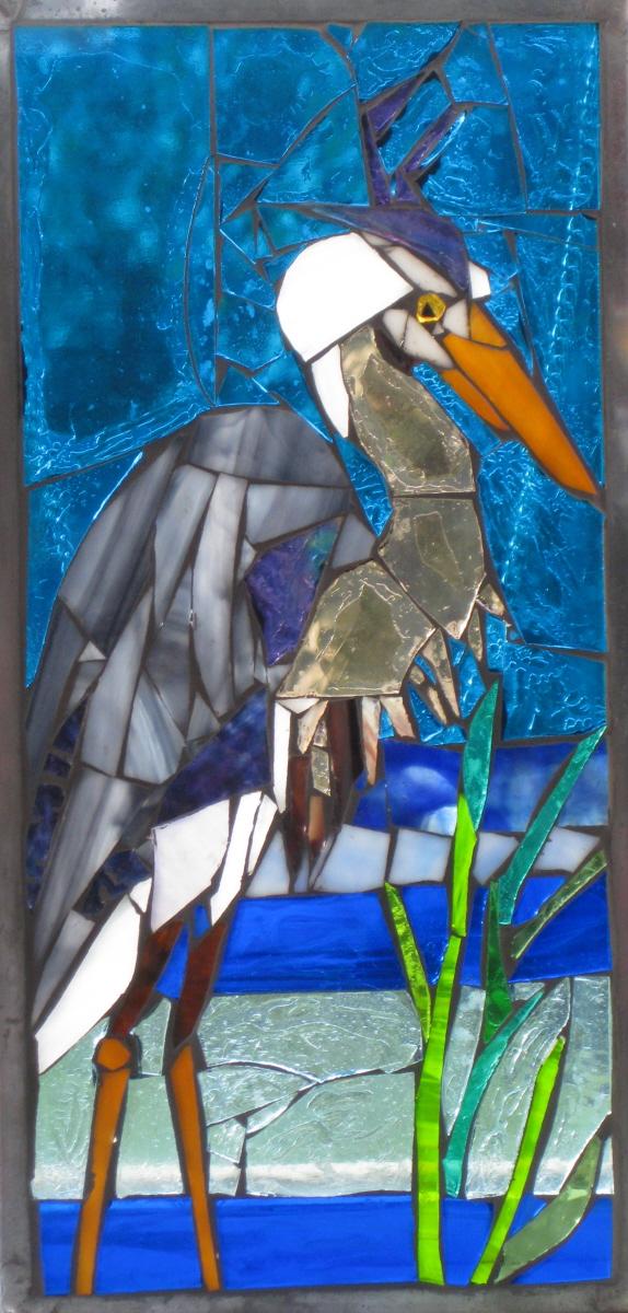 mosaic great blue heron.jpg