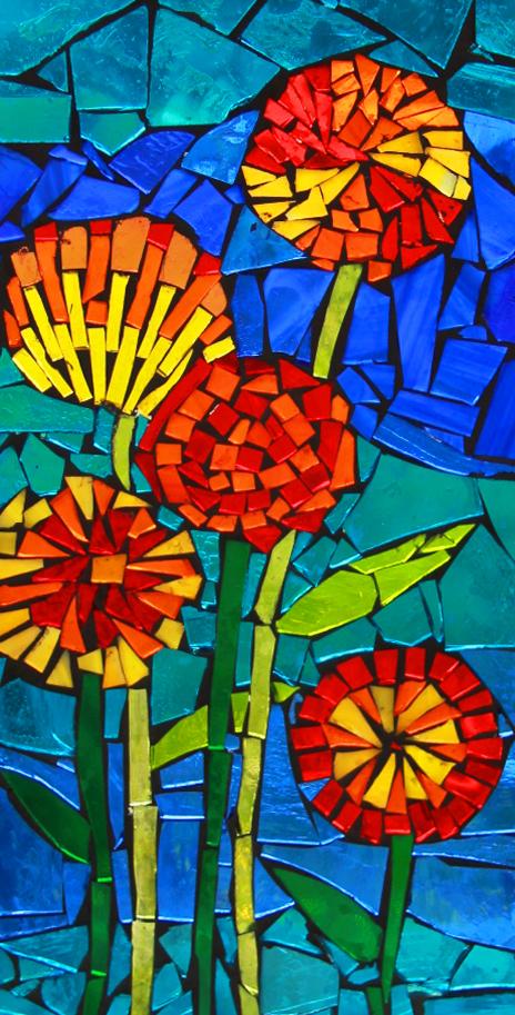 marigold mosaic 2013b.jpg