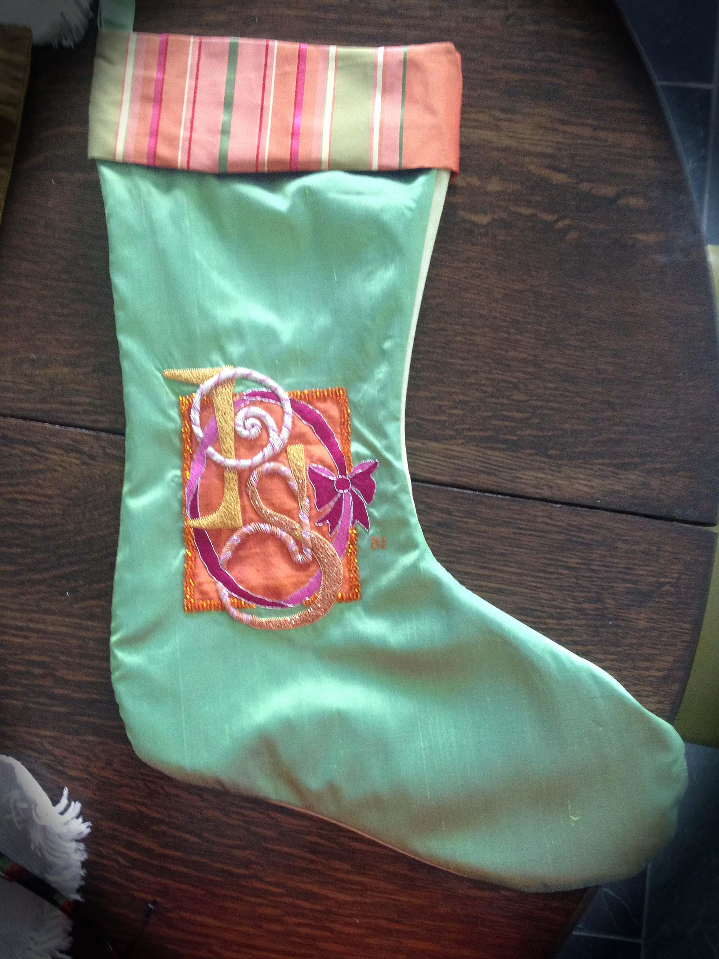 christmas stocking- dad.jpg
