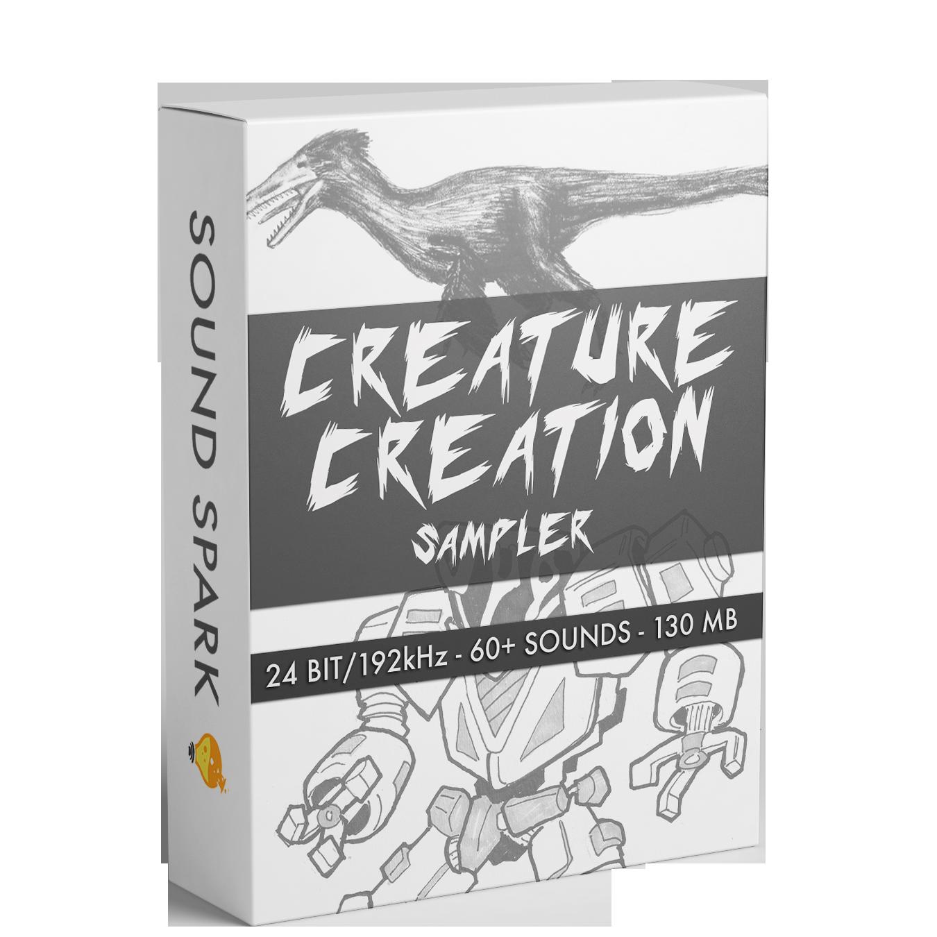 Creature_Creation_Sampler_Box_Mockup_1.png