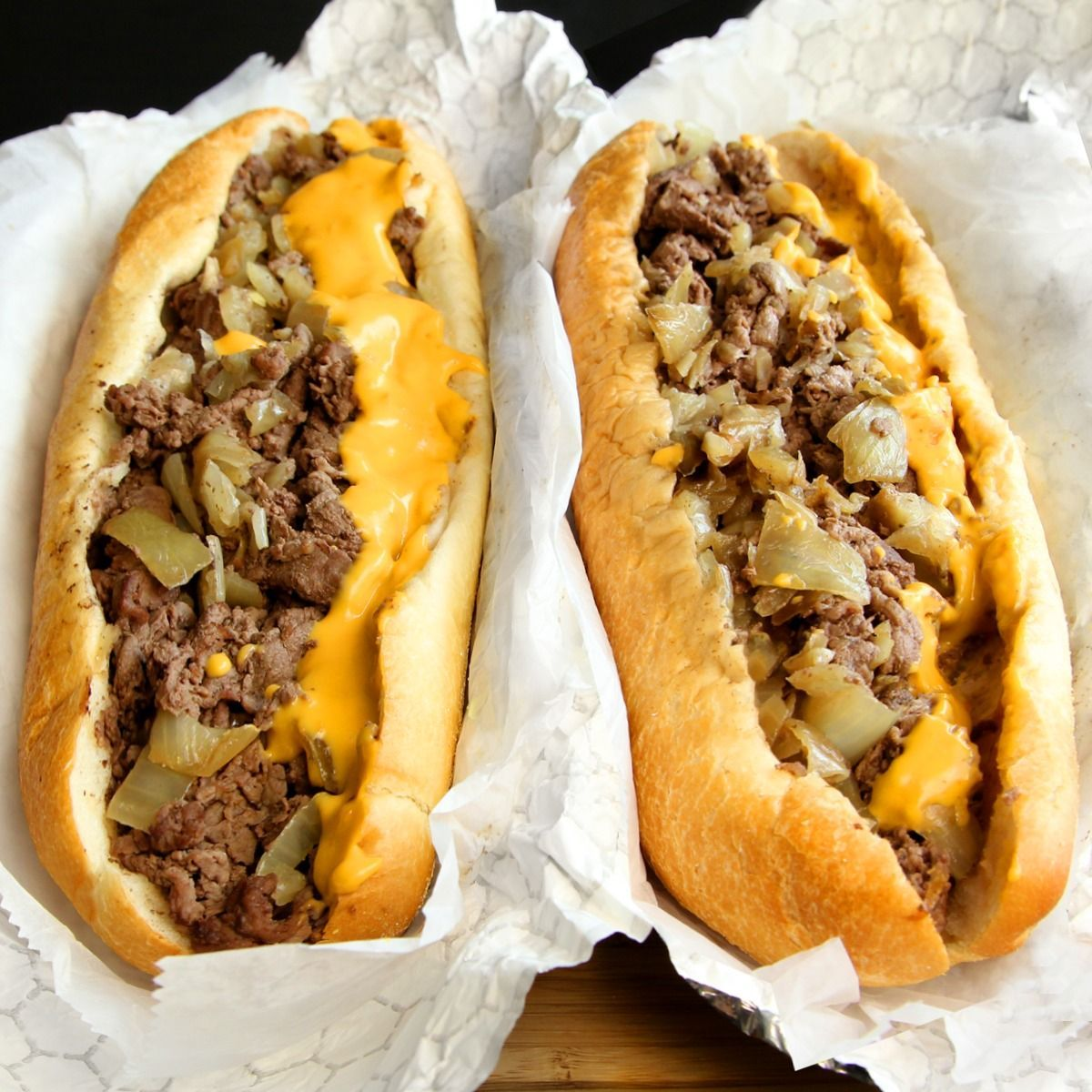 cheesesteak.png
