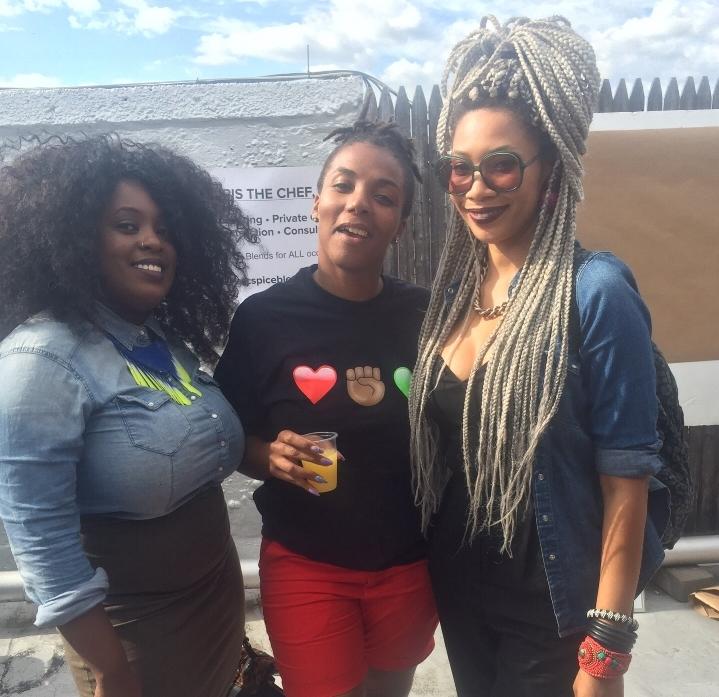 Queen, TK and J..JPG