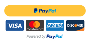 paypal-smart-payment-button-for-simple-membership.jpg