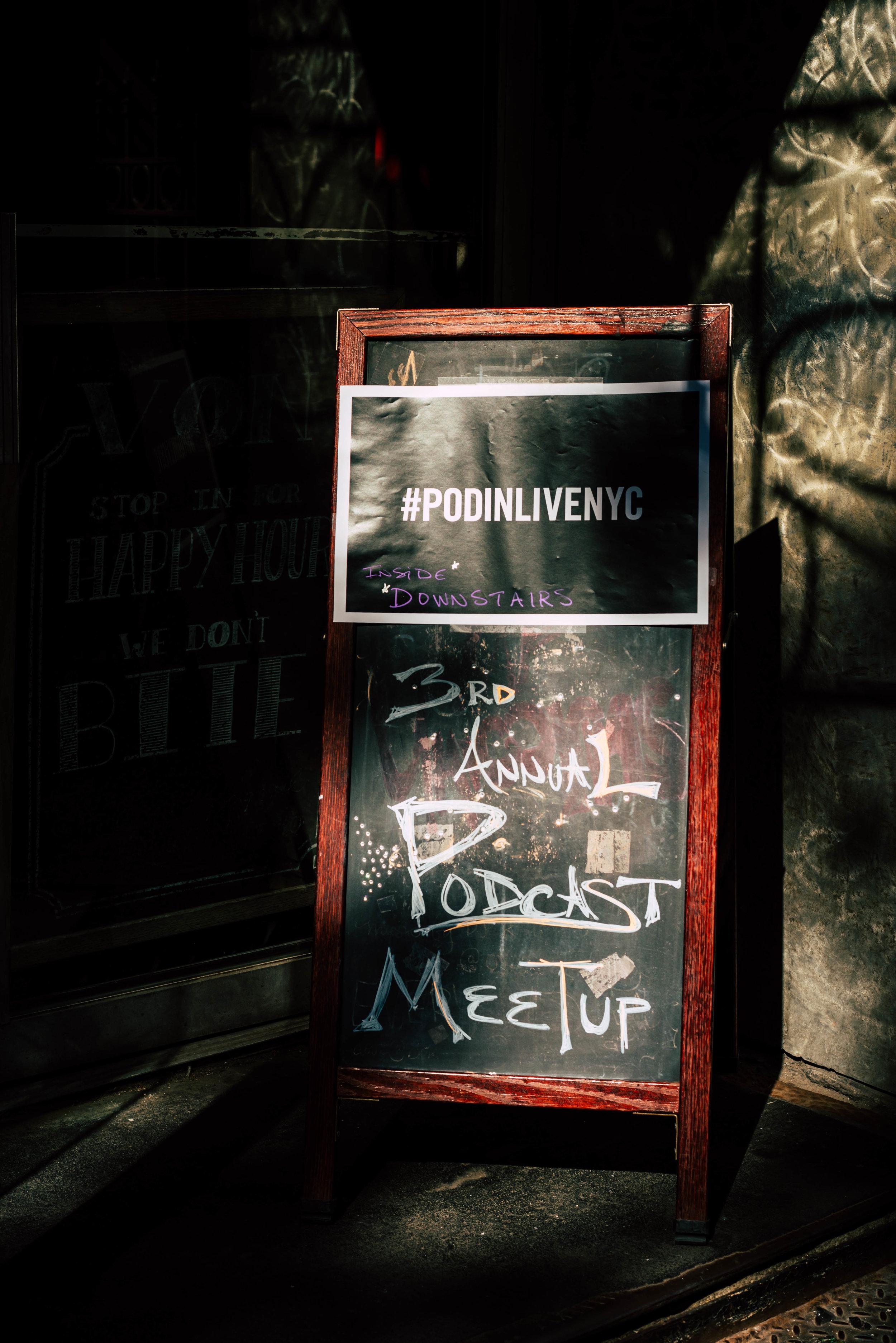 PodinLiveNYC-5.jpg