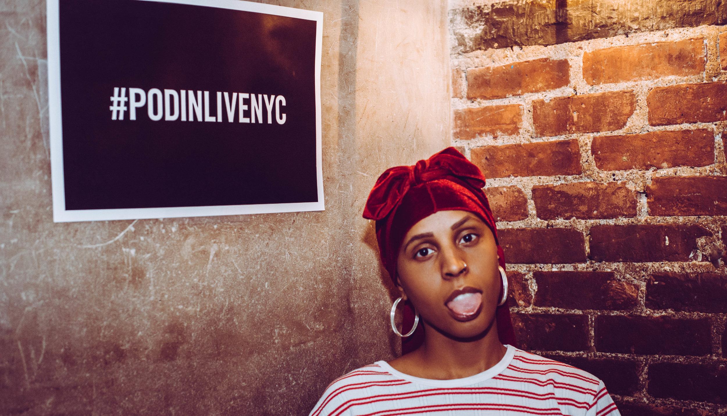 PodinLiveNYC-7.jpg