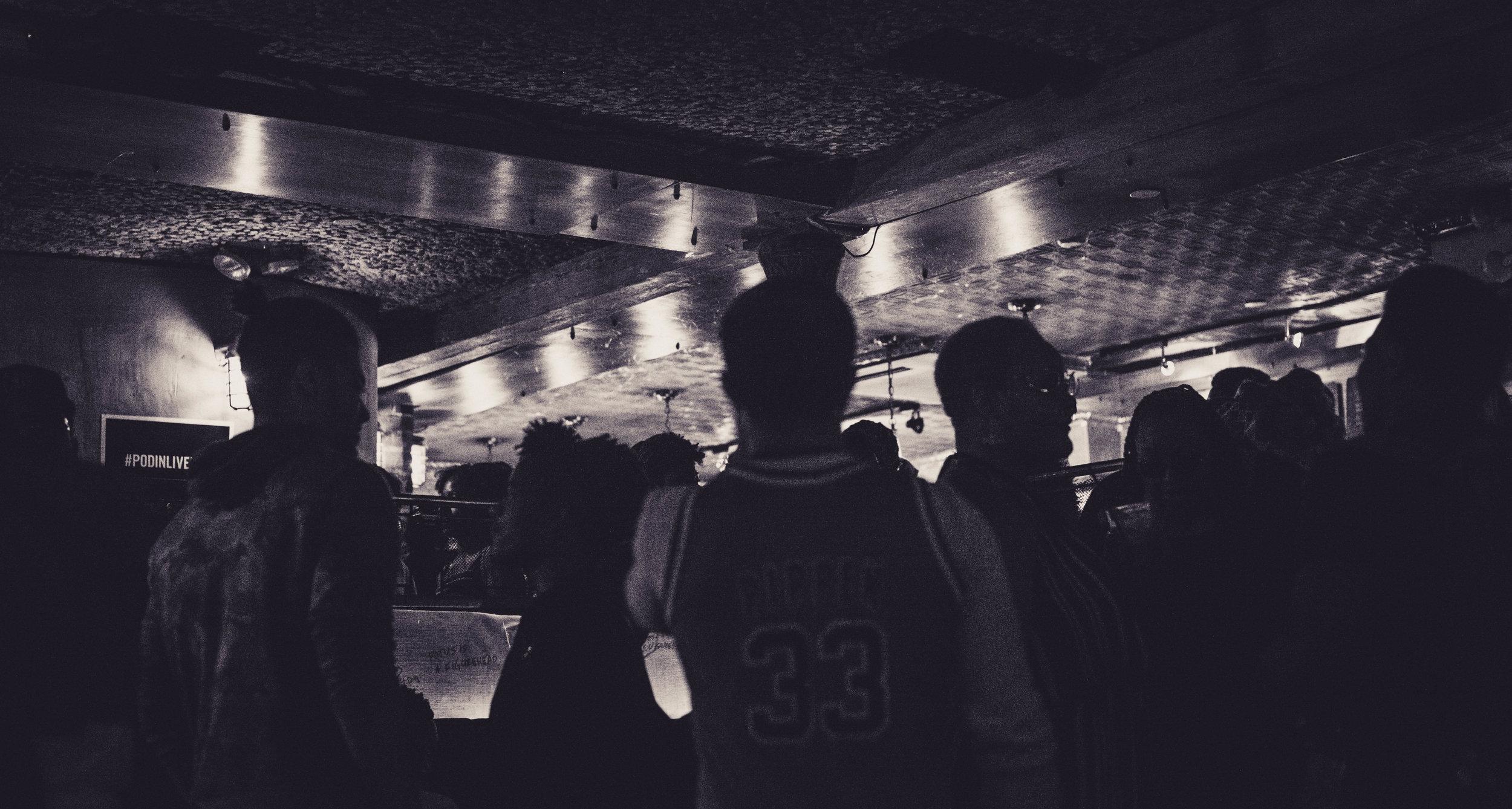 PodinLiveNYC-12.jpg