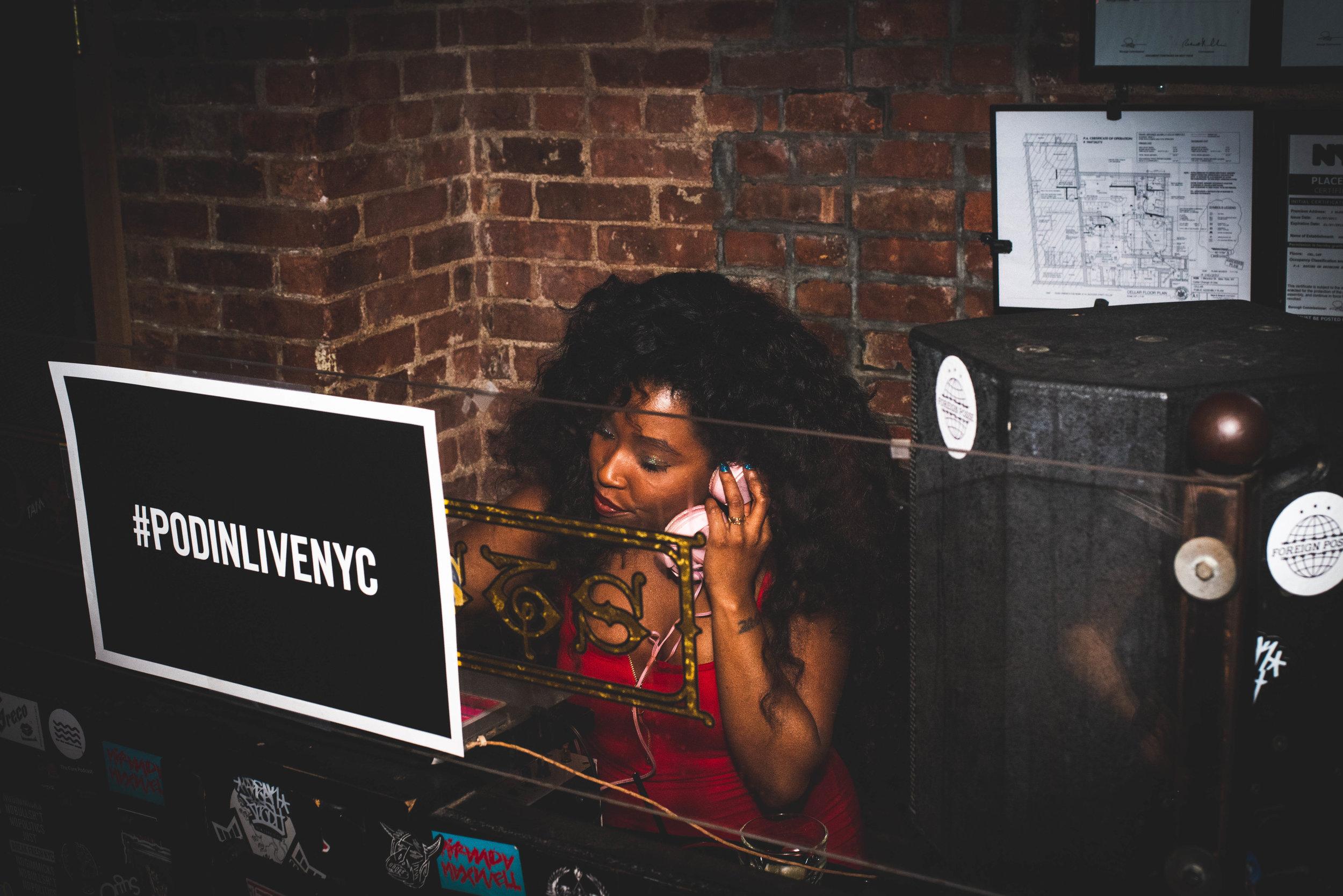 PodinLiveNYC-108.jpg