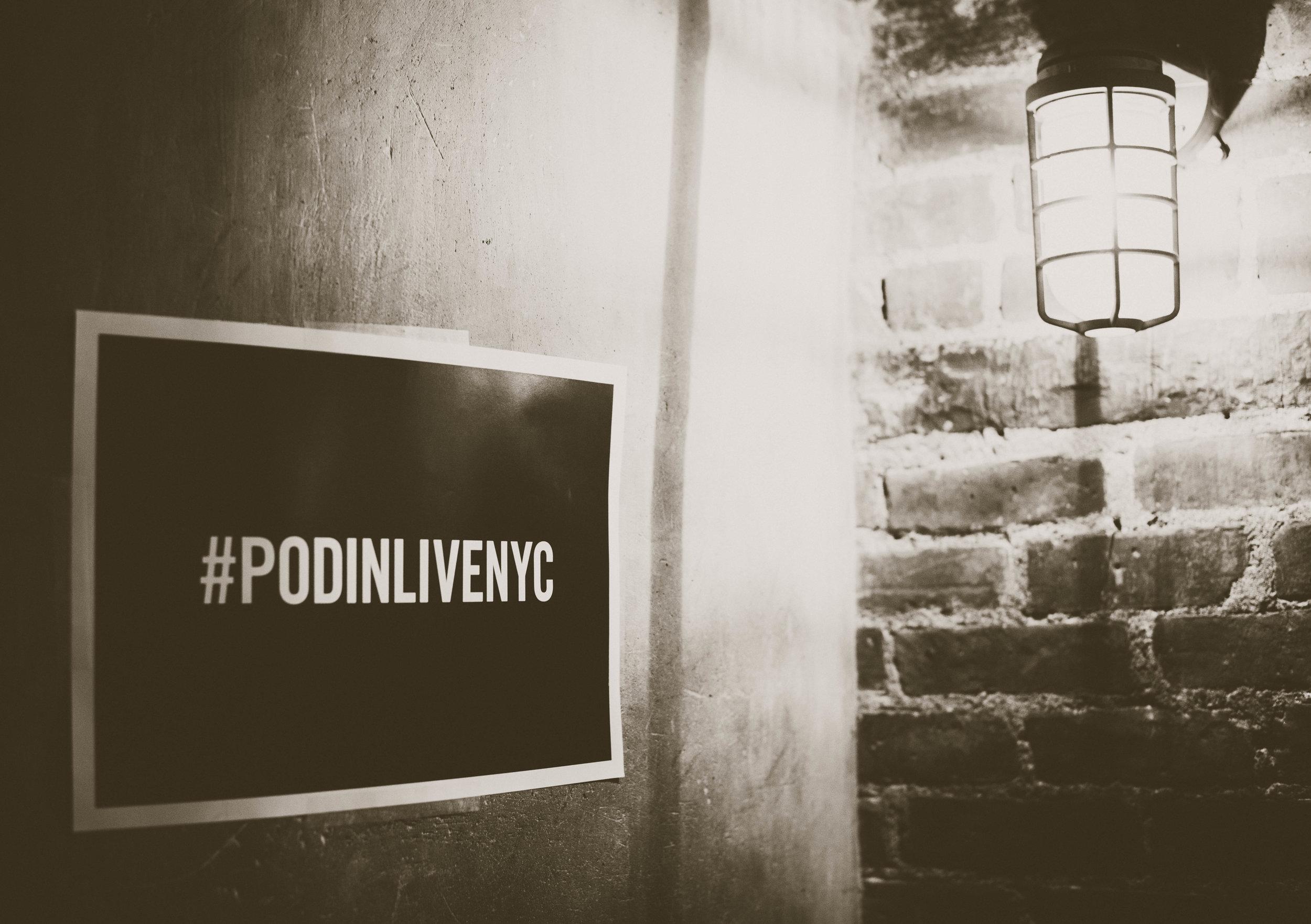PodinLiveNYC.jpg
