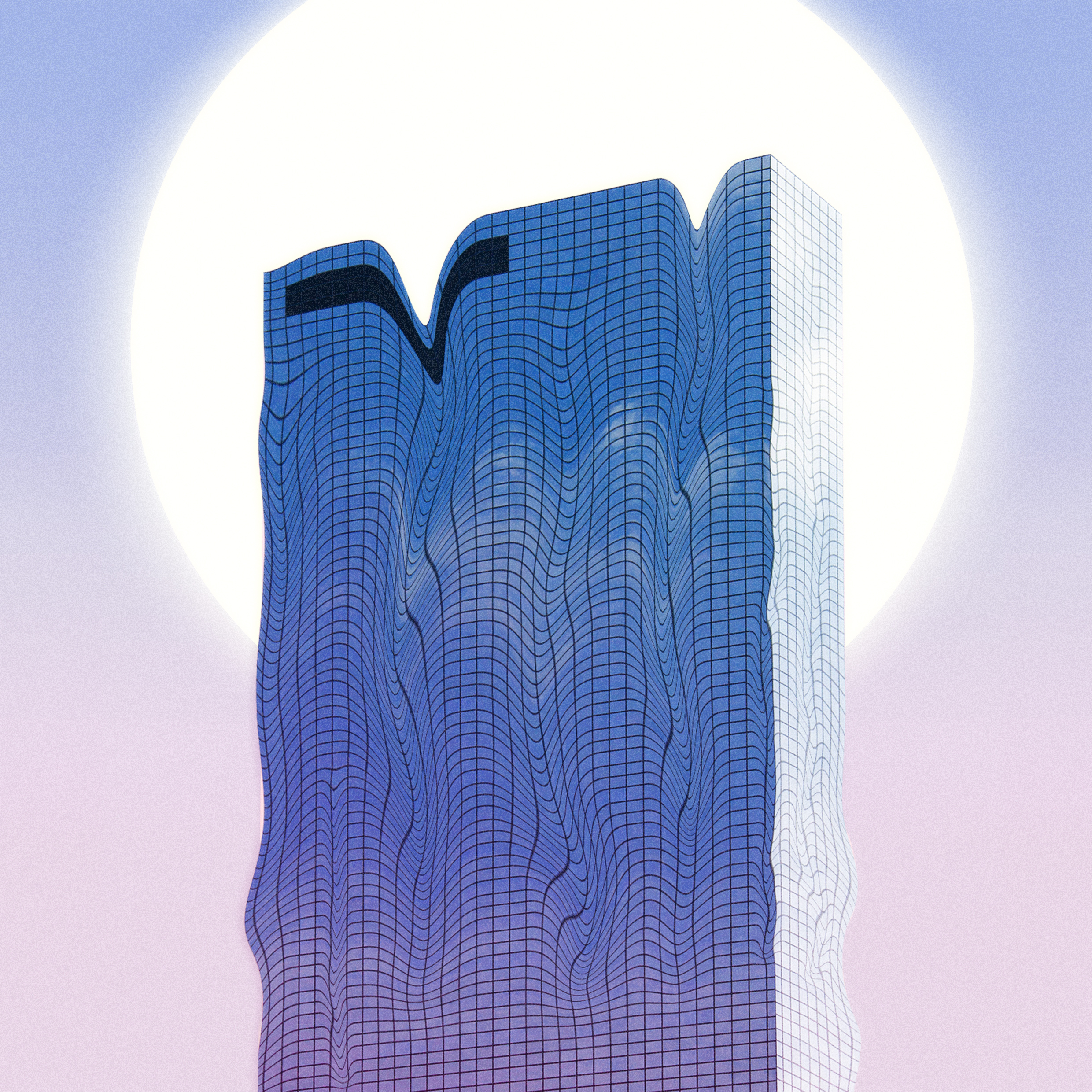 How glass skyscrapers took over the world–and why we need to stop building them