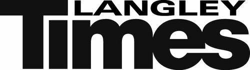 langleytimes_logo.jpg