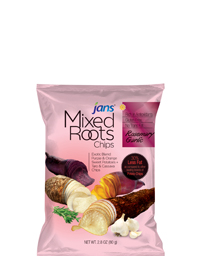 jans mixed roots chips rosemary garlic.jpg