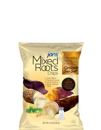 jans mixed roots chips.jpg