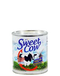 sweet cow sweetened creamer.jpg