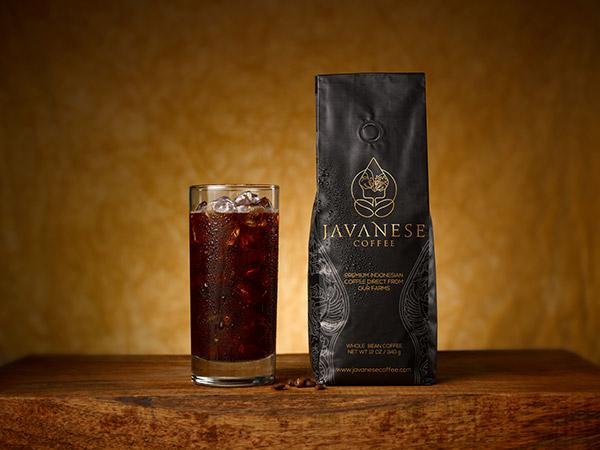 Javanese-Coffee-01.jpg