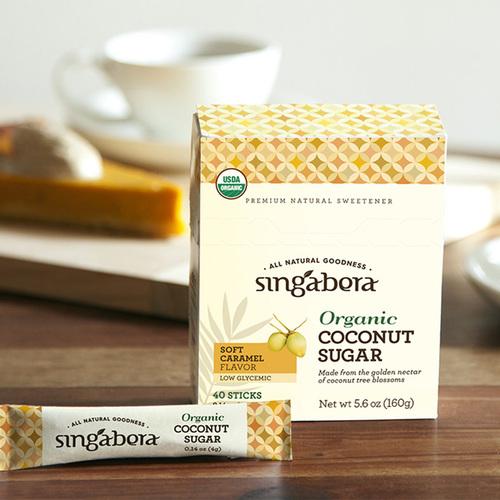 singabera_coconut_sugar_40.jpg