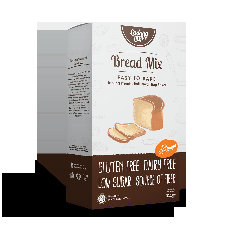PREMIX BREAD MIX.png