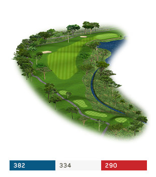 mukul-guacalito-golf-hole-9