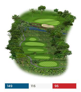 mukul-guacalito-golf-hole-12