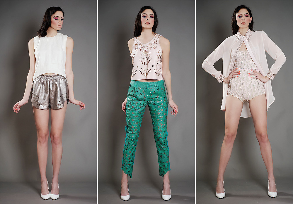 Image from http://shantalllacayo.wixsite.com