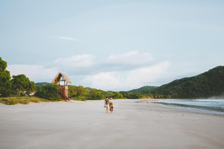 Manzanillo Beach Mukul Resort