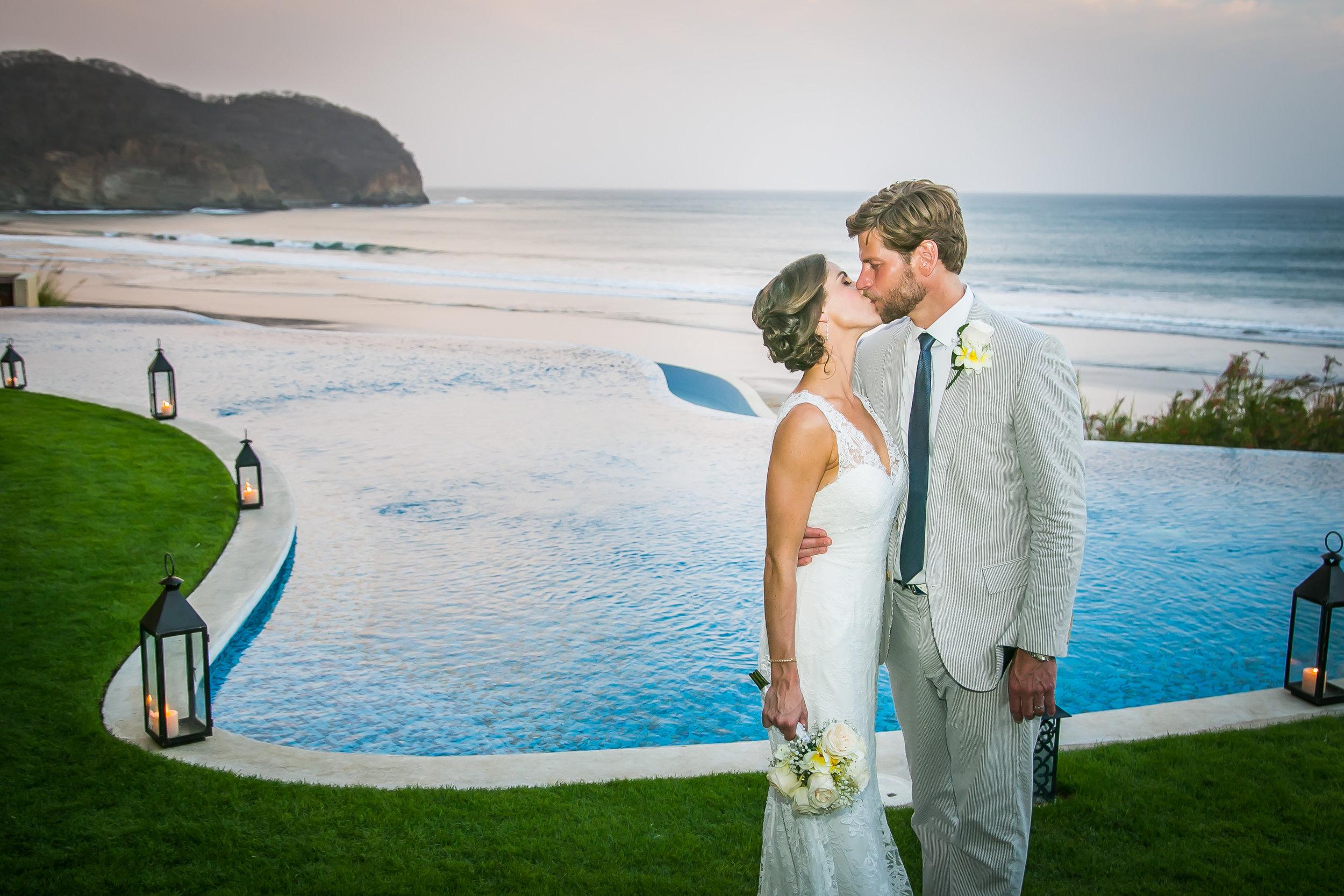 2015.05.15 - Chuck & Emily's Wedding (454).jpg
