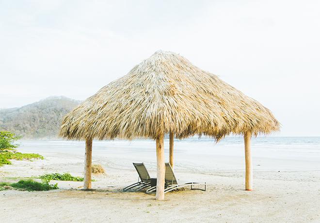 Nicaragua_Mukul_Girls_Getaway_Yoga_on_the_beach.jpg