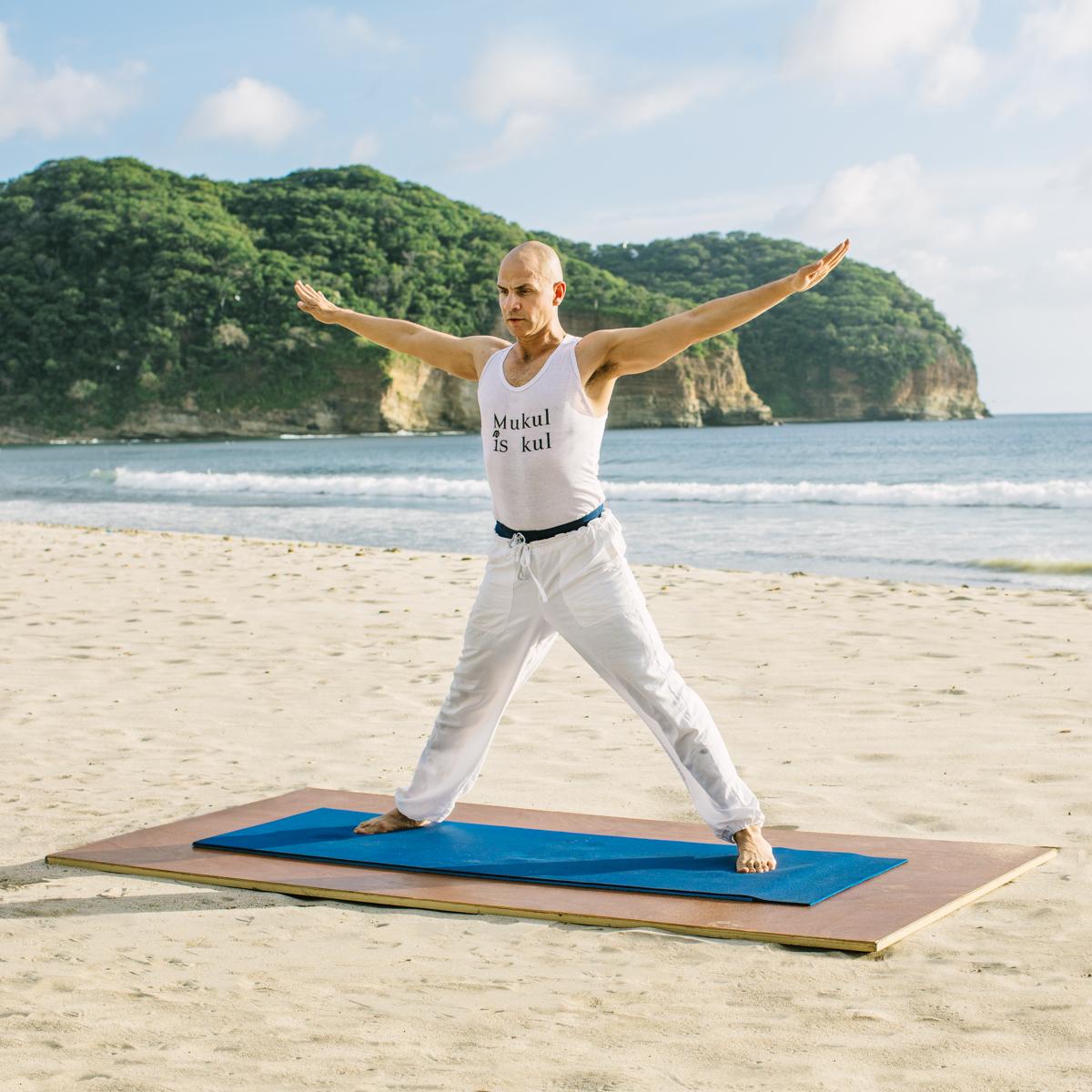 Mukul Yoga- Nicaragua-2.jpg