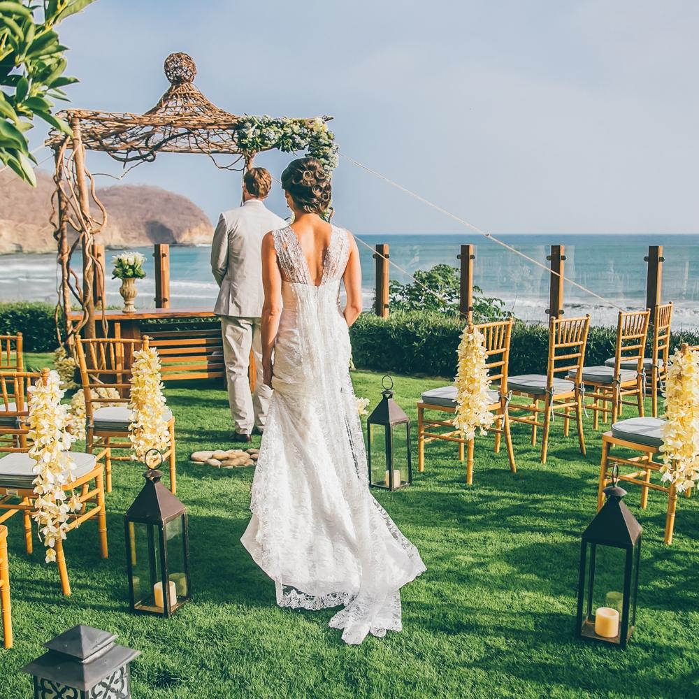 Mukul Wedding