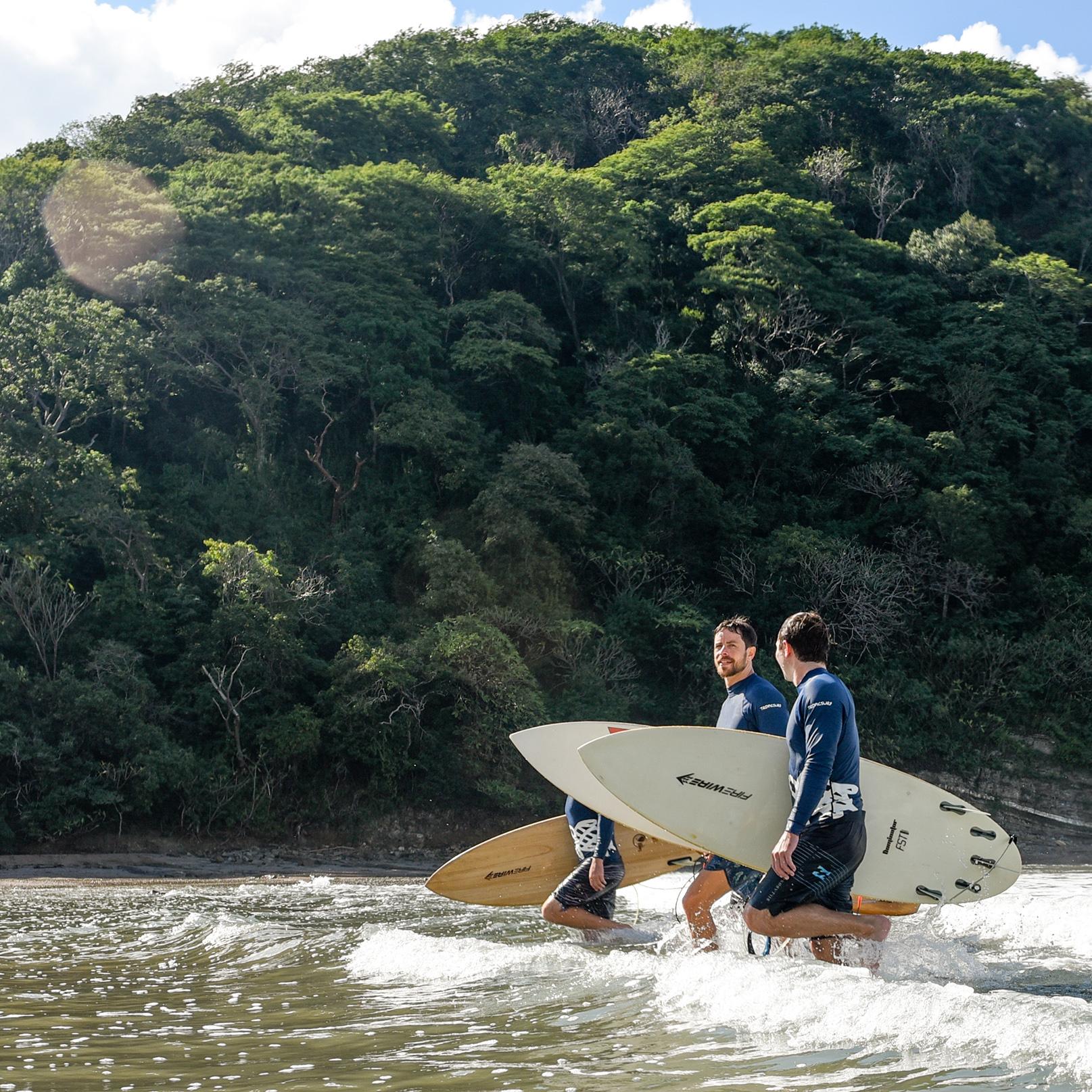 Mukul-Surf-Nicaragua-4.jpg