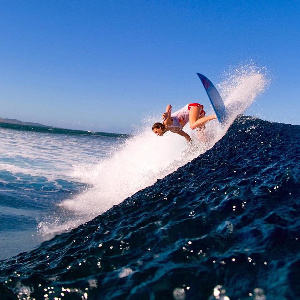 Bikini-Surf-Camp-Mukul-Nicaragua.jpeg