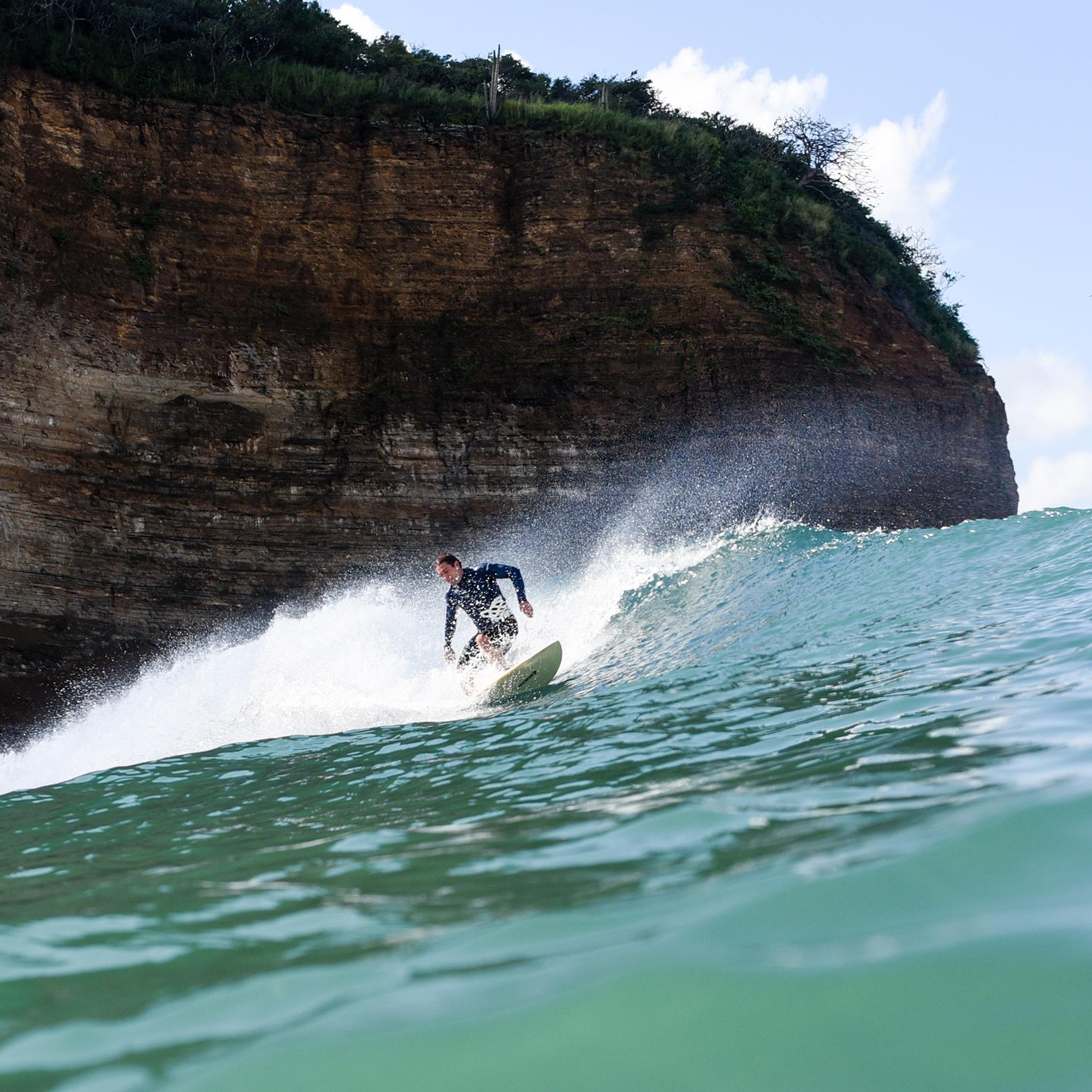 Mukul-Surf-Nicaragua-5.jpg