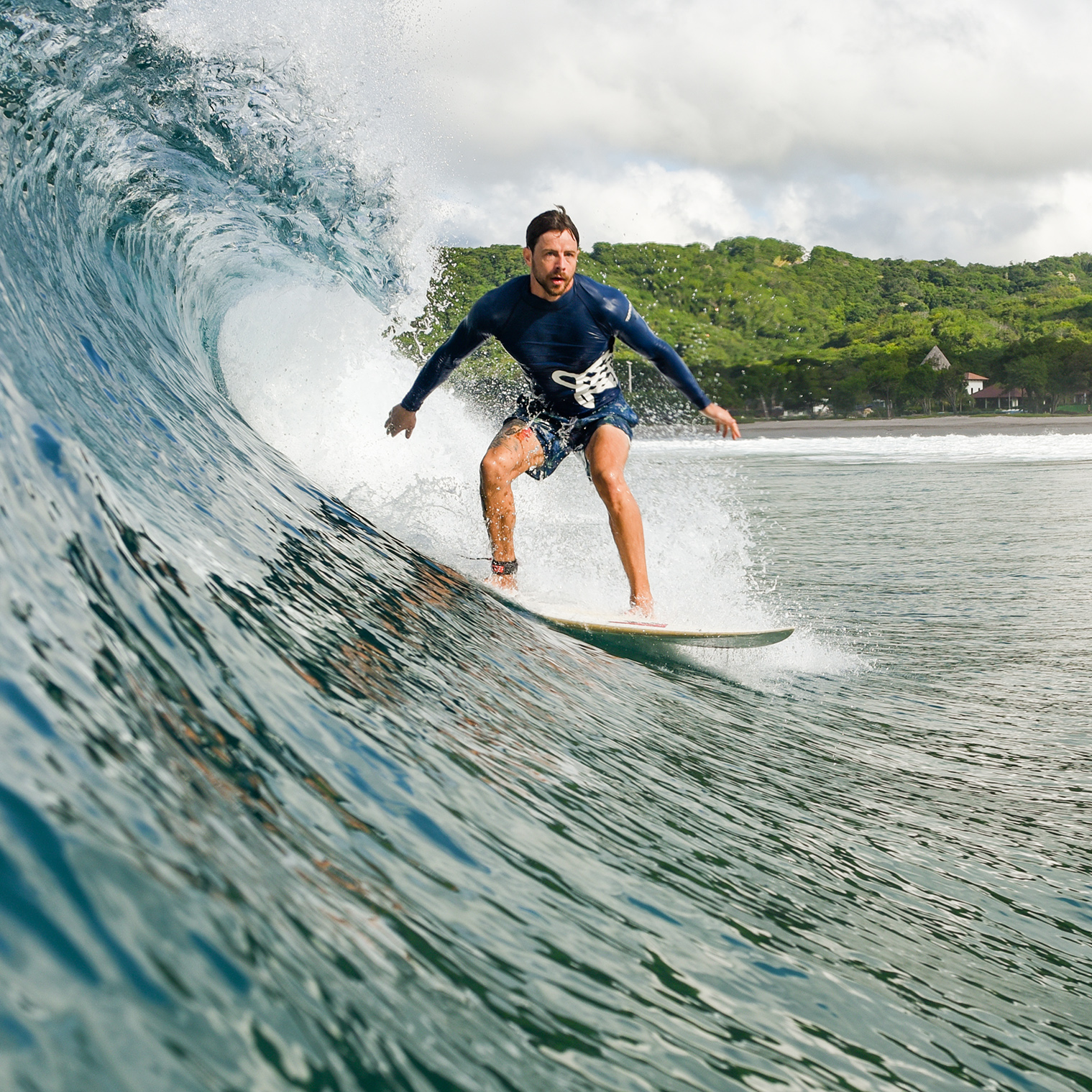 Mukul-Surf-Nicaragua-2.jpg
