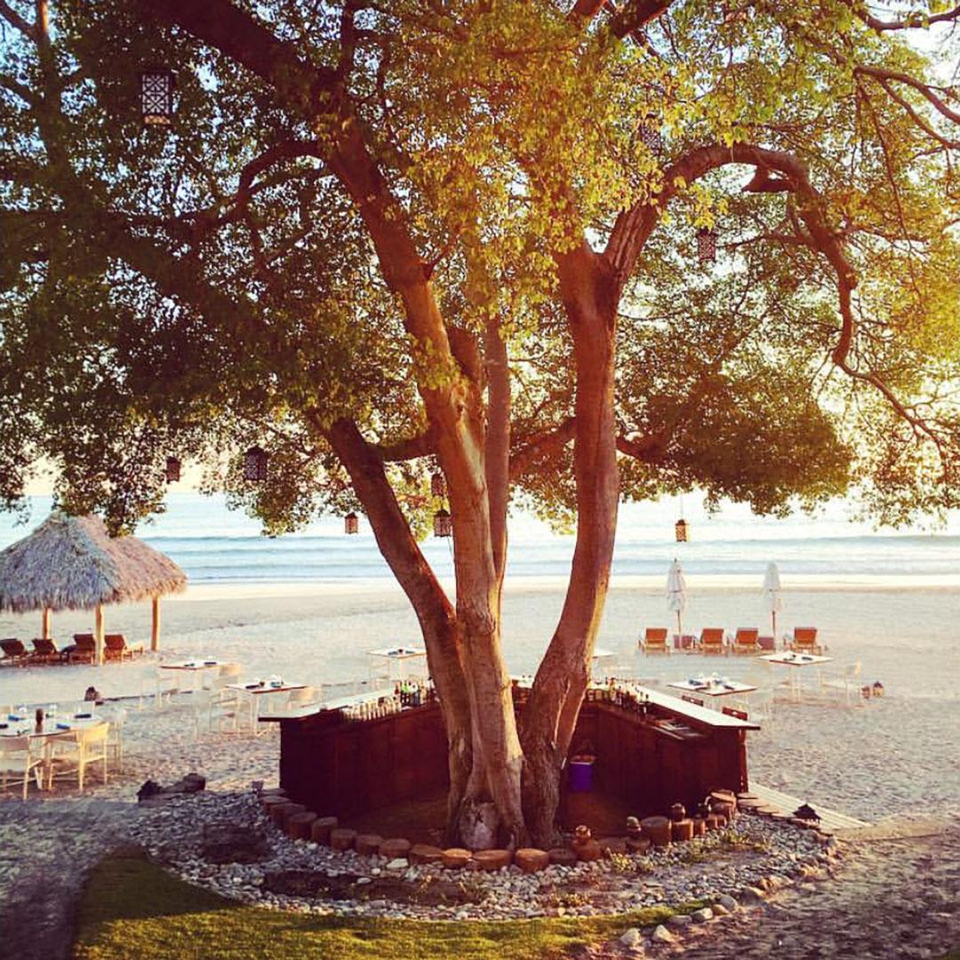 Mukul Resort-Nicaragua