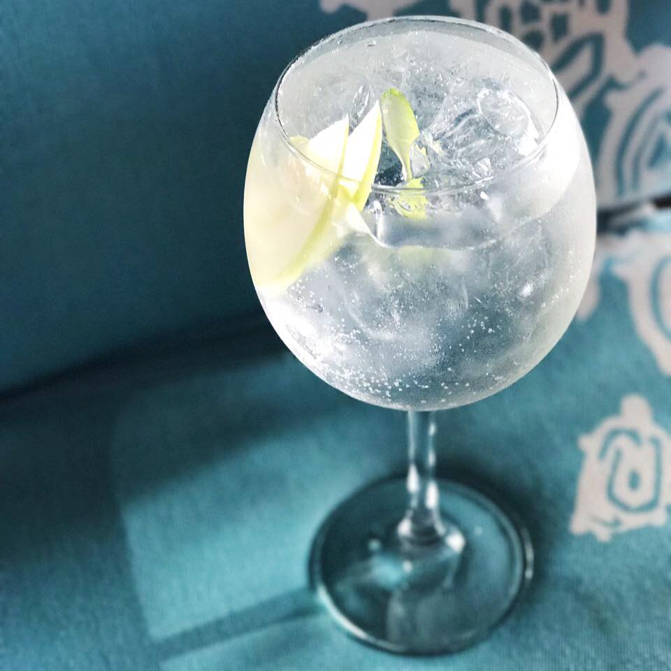 Mukul Cocktail-5.jpg
