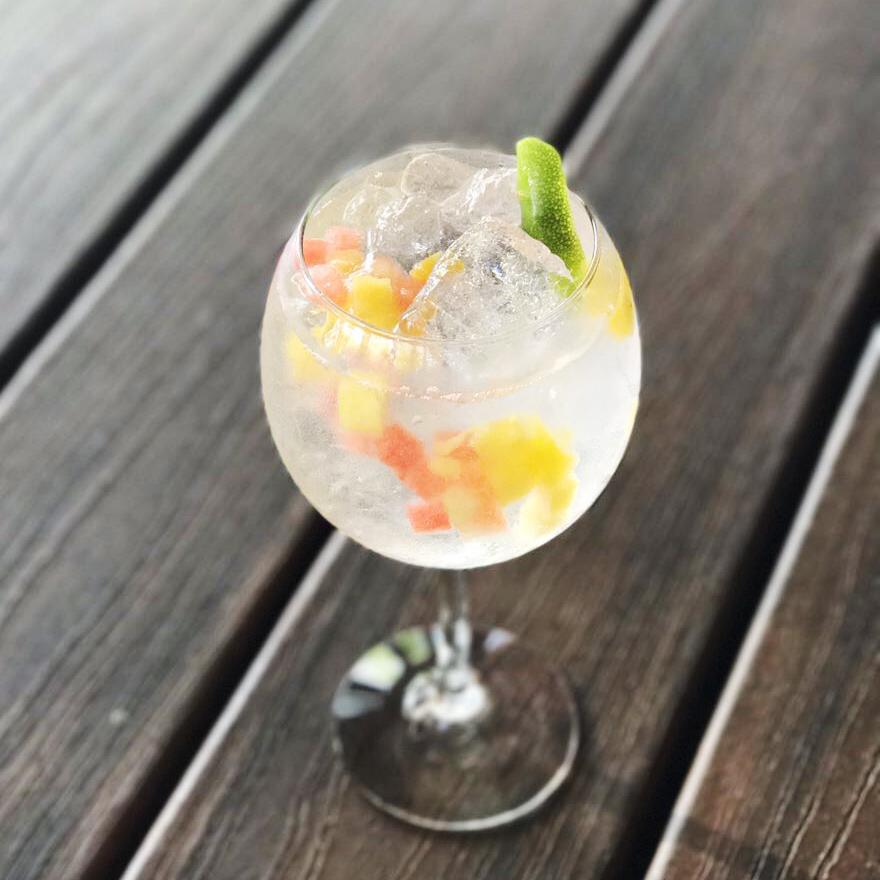 Mukul Cocktail-6.jpg