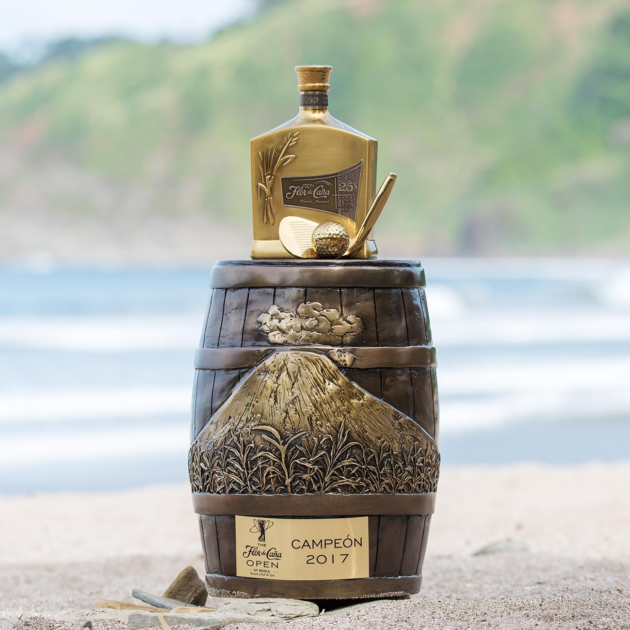 MukulPGA_Trophy2017-4.jpg