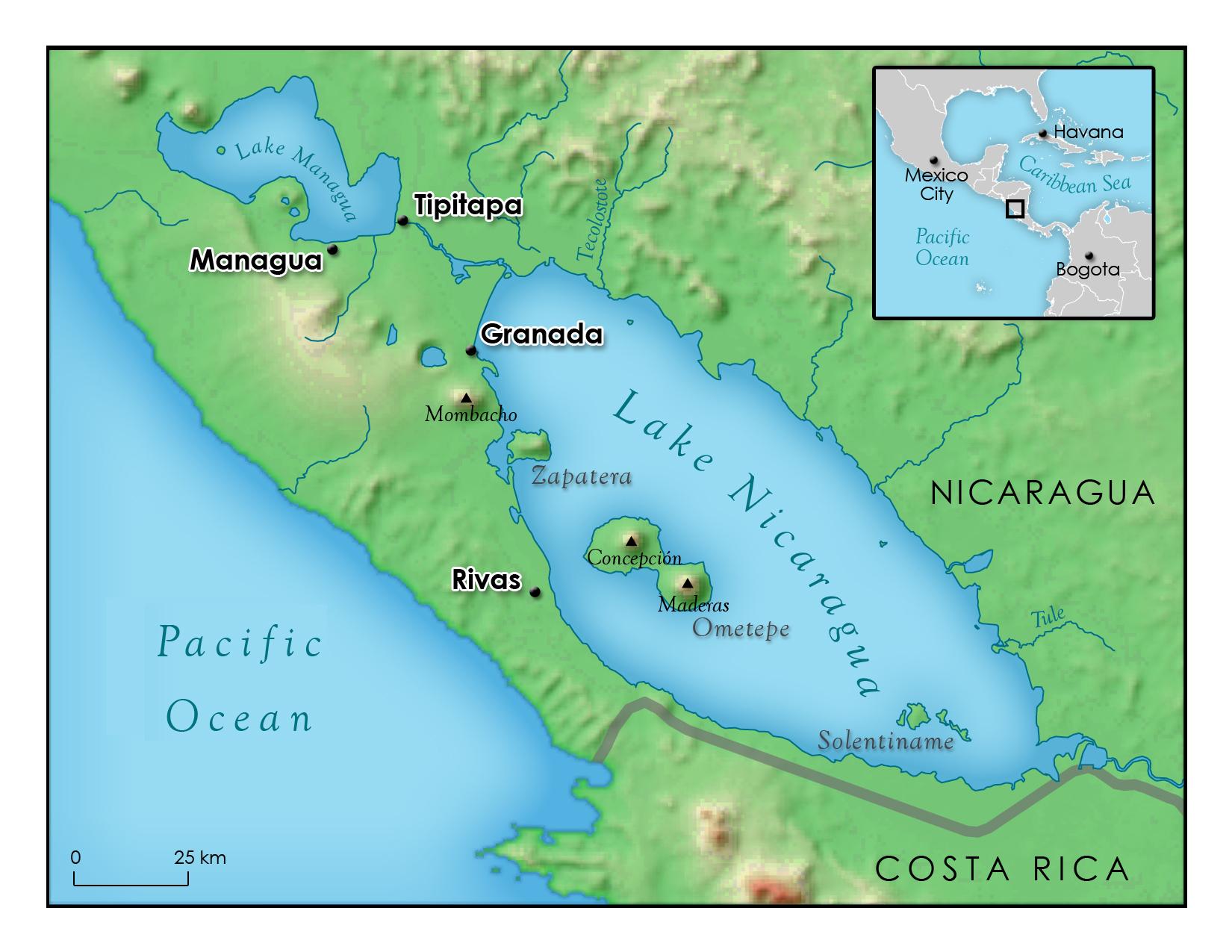 Lake_Nicaragua_2.jpg
