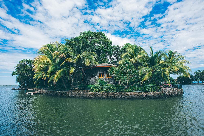 Mukul Resort_Nicaragua_LakeHouse-1.jpg