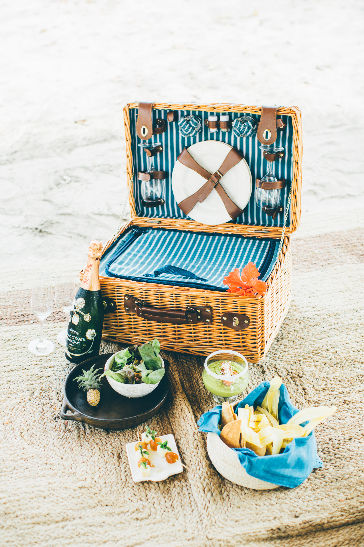 Mukul Resort Nicaragua_Culinary 2016-96.jpg